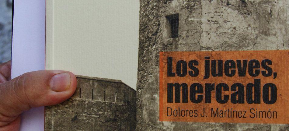 «Los jueves, Mercado» se presenta mañana en la Mutua