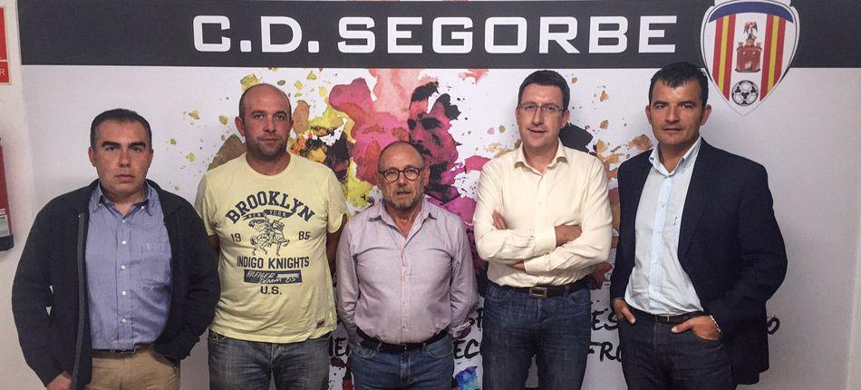 Segorbe ofrece gratuitamente la Ciudad Deportiva
