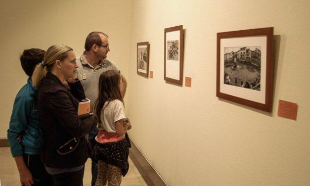 Bancaja amplia el plazo del concurso de fotos Ciudad de Segorbe