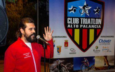 Diputación informa a los clubs deportivos de las posibilidades de subvención