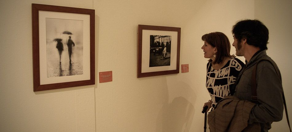 XX Salón Fotográfico Ciudad de Segorbe