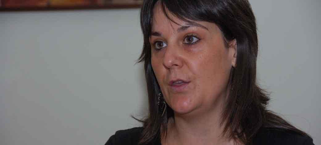 Segorbe recibe medio millón de euros para servicios sociales