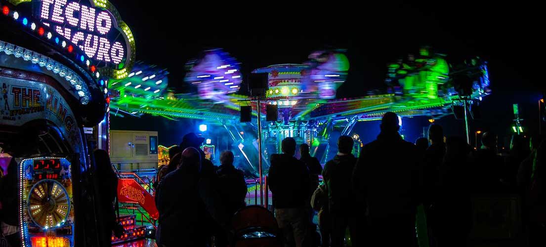 Novedades en la Feria de Segorbe
