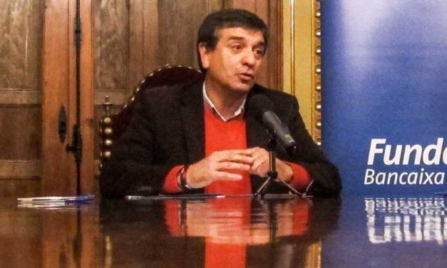 Fundación Bancaja amplia el plazo para pedir ayudas de movilidad