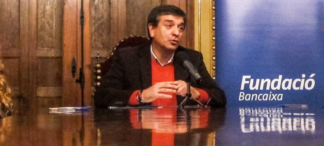 Fundación Bancaja Segorbe incrementa su presupuesto
