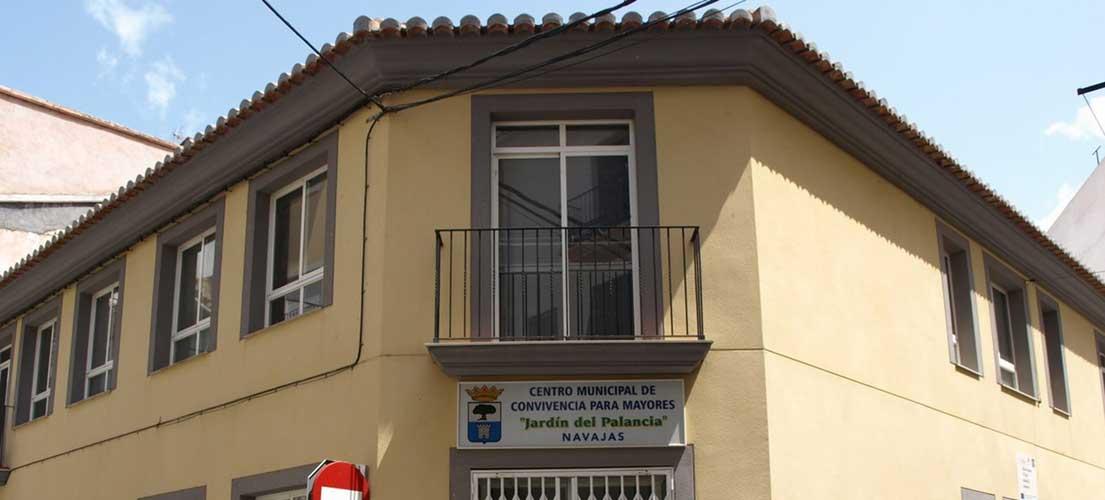 El Ayuntamiento de Navajas se queda sin secretario