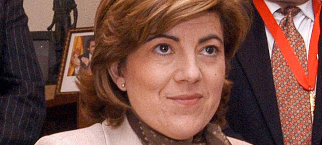 Comisión de Trabajo Olga Raro