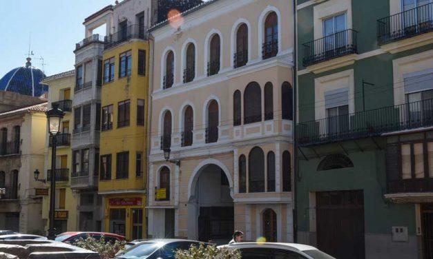 El Ayuntamiento de Segorbe afirma que no hay ningún convenio firmado para la construcción de la residencia