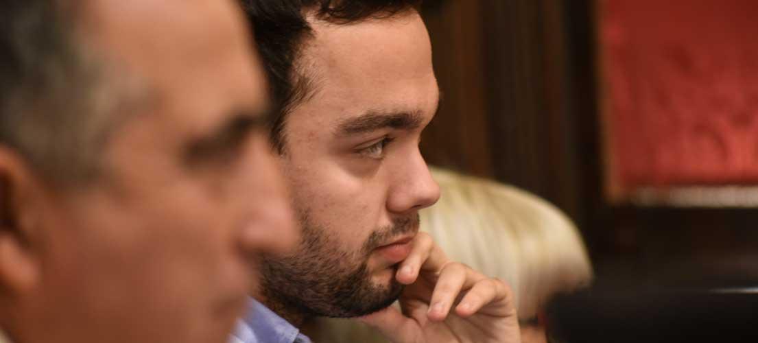 Segorbe dice que tiene Comisión de Toros pero no desvela sus nombres