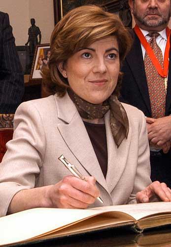 In memoriam de Olga Raro