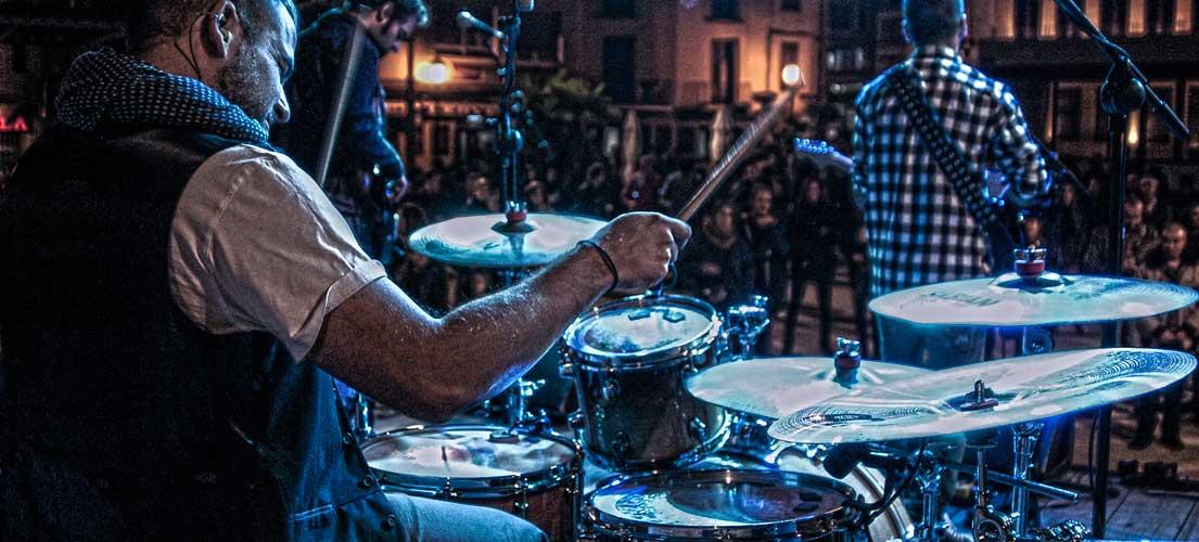 Festival de Rock Alto Palancia