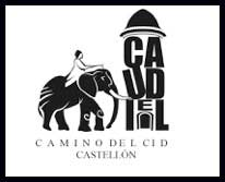 Sello-Caudiel-w