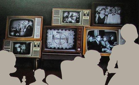 Segorbe apuesta por la Muestra de Audiovisual