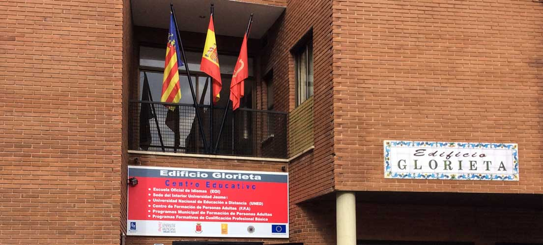 Exámenes de valenciano en Segorbe