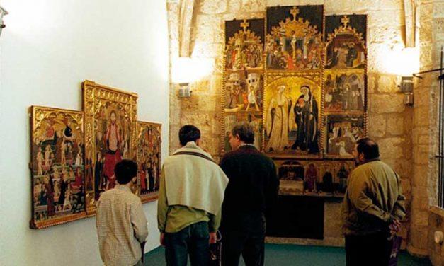 El Museo Catedralicio de Segorbe cumple 70 años