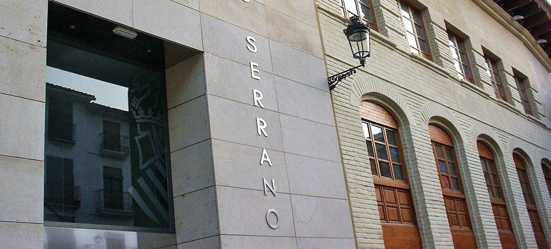 Critican  al Ayuntamiento de Segorbe por censurar una charla