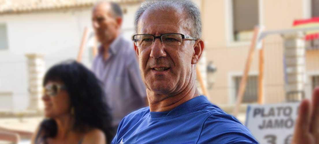Sobreseen una denuncia contra Torres