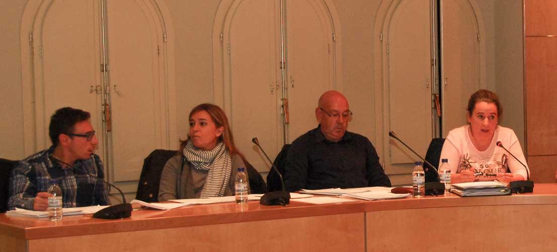 El Síndic de Greuges insta al PSOE de Altura a dar información al PP