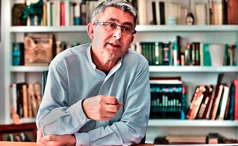 José Manuel López Blay