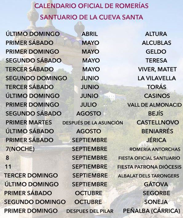 calendario-romerias