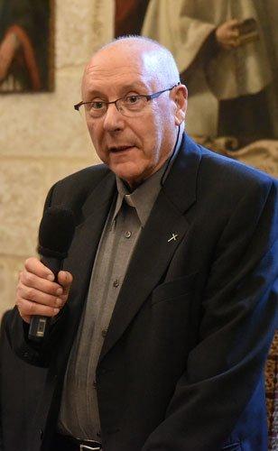 El Cabildo elegirá un nuevo Deán para la Catedral-Basílica de Segorbe. Pere Saborit deja vacante el puesto al jubilarse a los 77 años...
