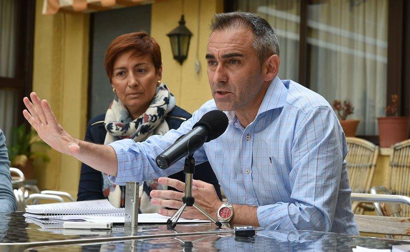 """El PP critica la """"apatía inversora"""" del Ayuntamiento de Segorbe"""