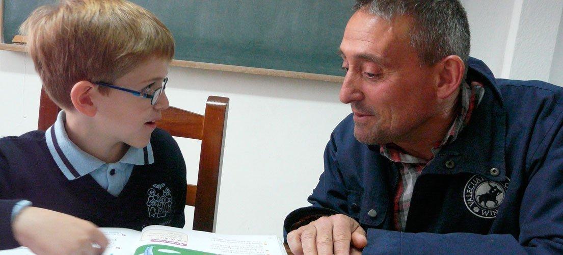 El Seminario de Segorbe entre los mejores colegios
