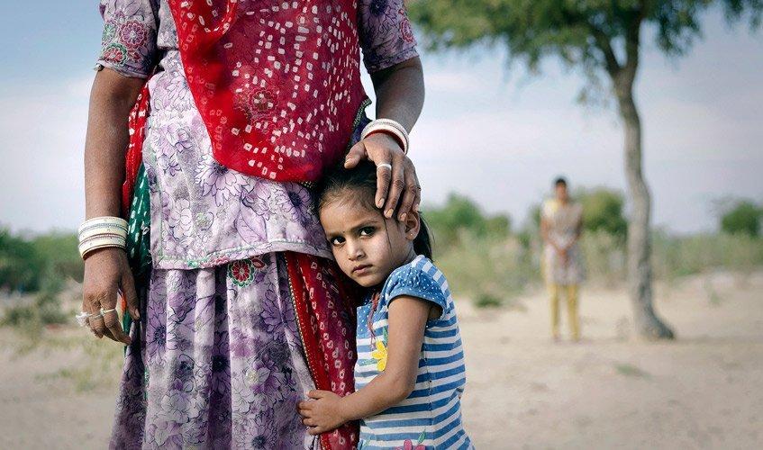 A-day-in-Rajasthan(segundo-premio-libre)Ana-Caroline-de-Limaw