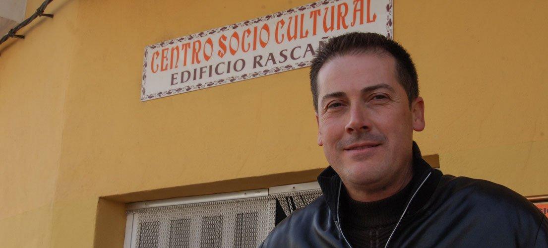 Peñalba quiere ser Entidad Local Menor en dos años