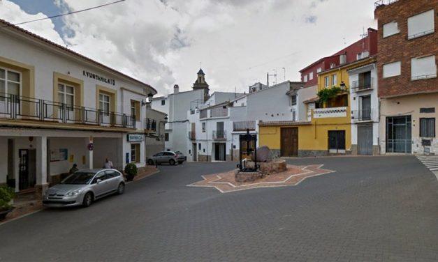 Matet reduce el IBI a propuesta del PSPV-PSOE