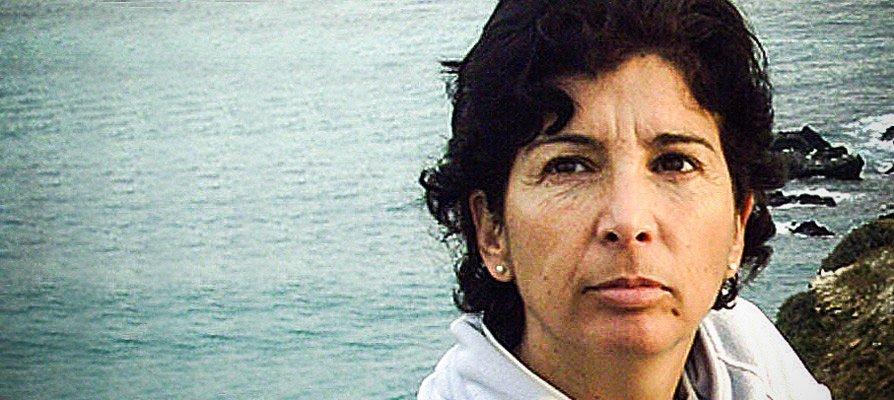 Elisa Portolés e InfoPalancia