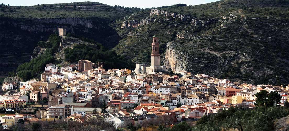 Avalancha de solicitudes de desfibriladores en Diputación