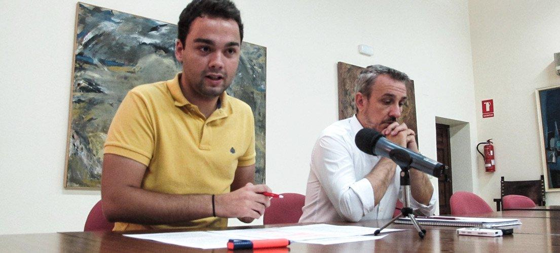 Segorbe solicita un taller para crear un parque en el Argén