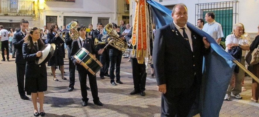 Dos fines de semana de Santa Cecilia en Altura