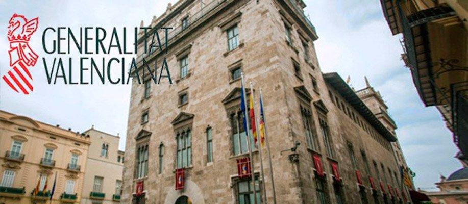 Modificaciones fiscales en la Comunitat Valenciana para 2017