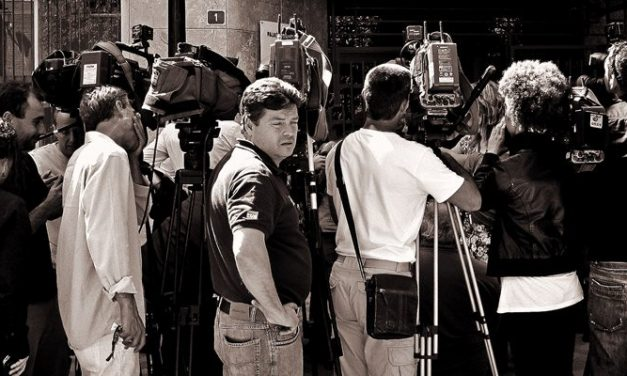 Periodistas de Castellón piden respeto al PP por el caso Barberá