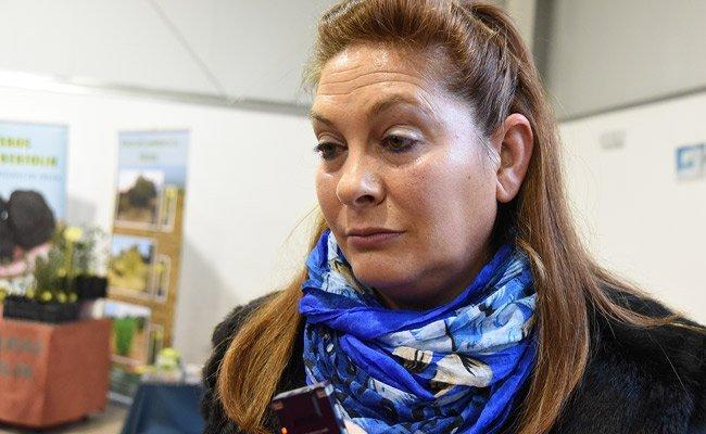 Concejales de El Toro reprueban a la alcaldesa