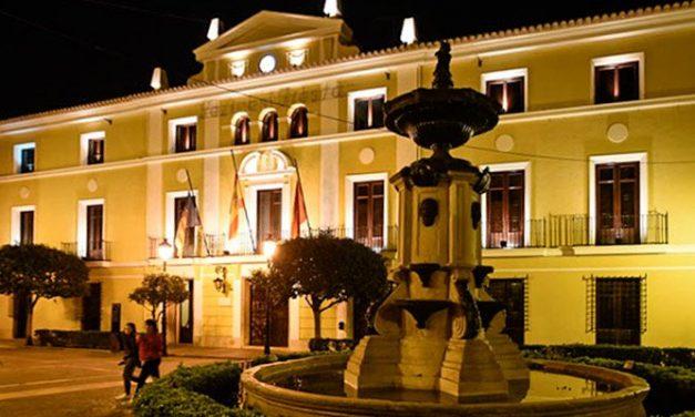 Ciudadanos y Compromís presentan candidaturas en Segorbe
