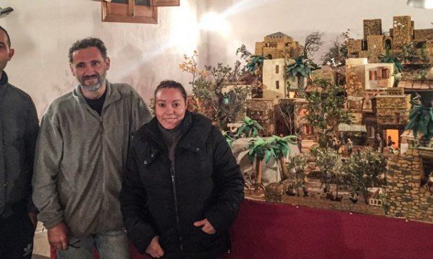 El Nacimiento de Jesús en la Iglesia Primitiva