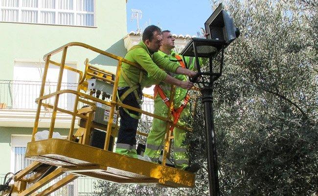 Diputación concede 3.000 € a Segorbe para fines sociales