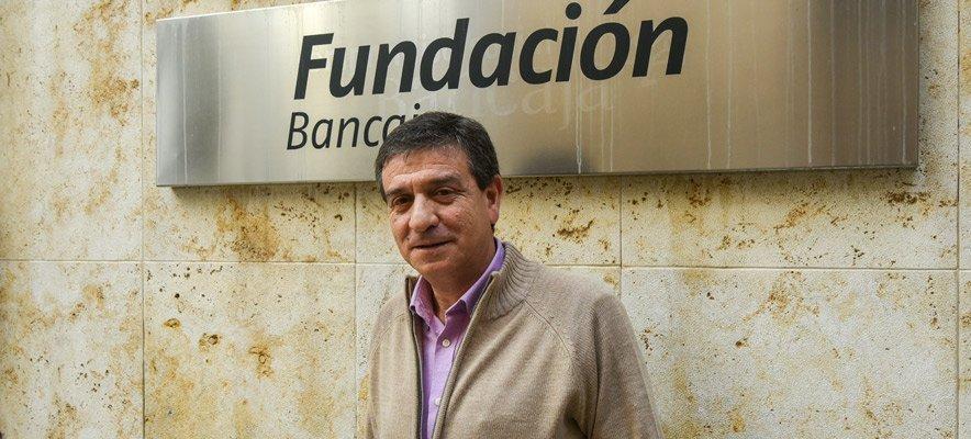 Fundación Bancaja abre el plazo para conceder ayudas y becas