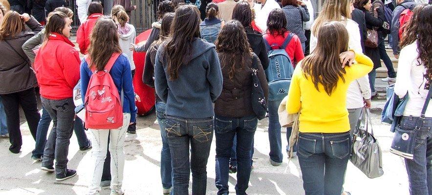 Segorbe proyecta crear una red comarcal de jóvenes