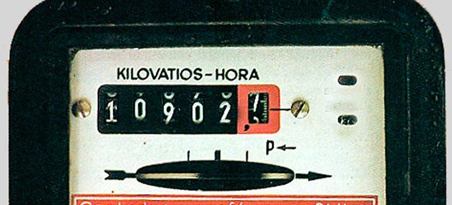 Segorbe gestiona casi 4.000 € de la pobreza energética
