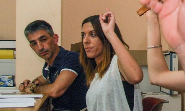 Alternativa por Navajas rechaza las criticas del PP