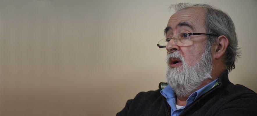 El único concejal socialista de Navajas renuncia a su cargo