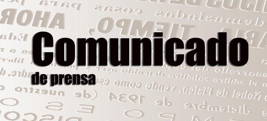 El Senado aprueba una moción para proteger los derechos lingüísticos