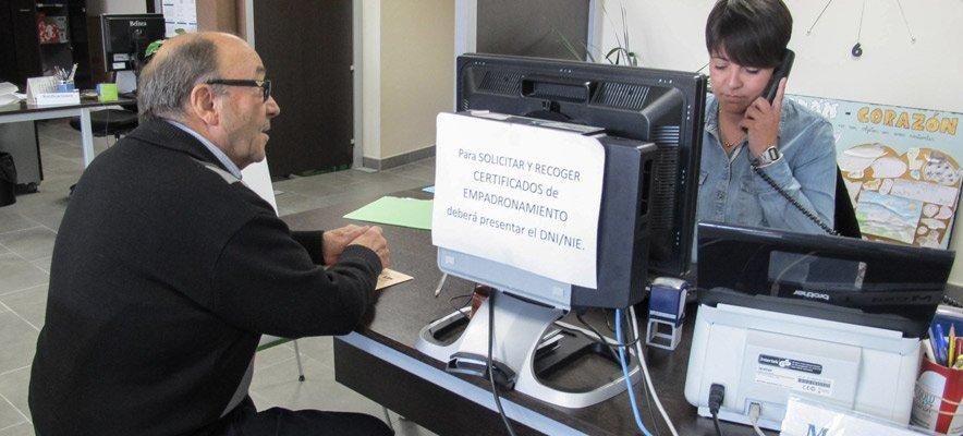 La Administración Electrónica llegará a Segorbe