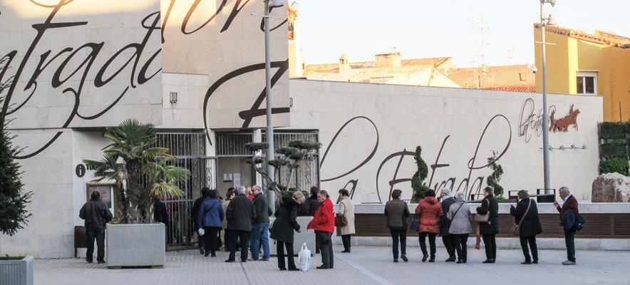 Diputación consigue desestacionalizar el turismo
