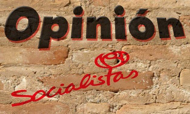 El PSOE de Benafer contrario a la persona contratada por el Ayuntamiento