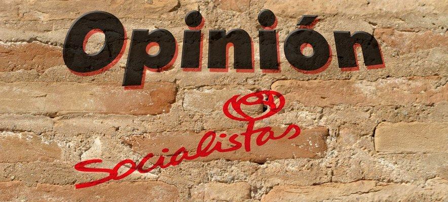 El PSPV valora la trayectoria política de Miguel Barrachina